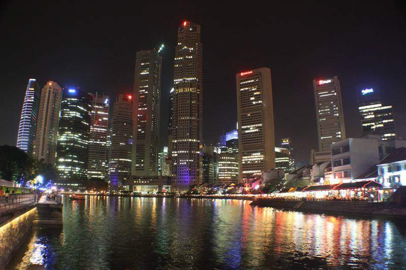 Solid Engineering opens new office in Singapore focused on sales support
