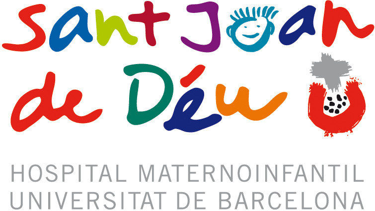 Between Technology donates over 2,500 Euros to the Pediatric Palliative Care Unit at the Sant Joan de Déu Hospital