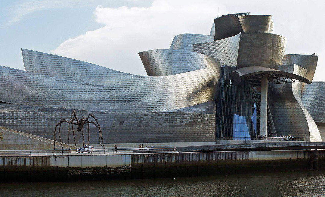 Between Technology opens new office in Bilbao