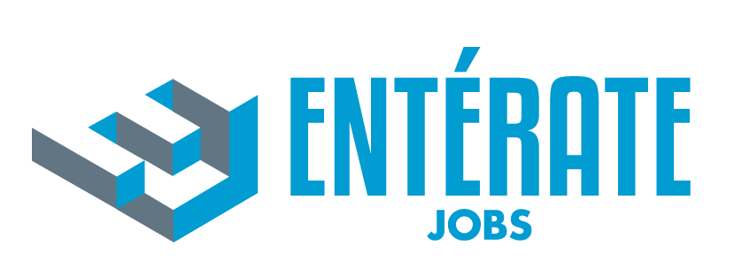 Between Technology at Entérate Jobs BCN 2016