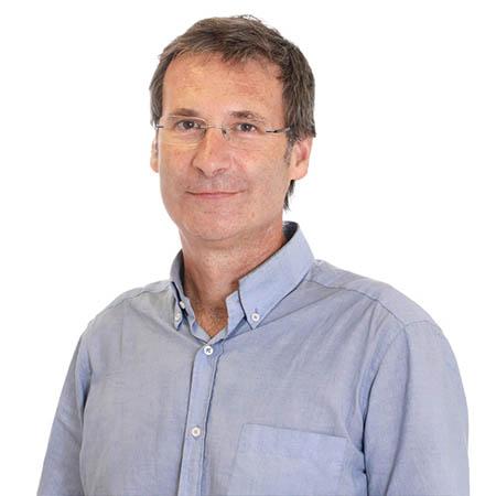 Francesc Civit