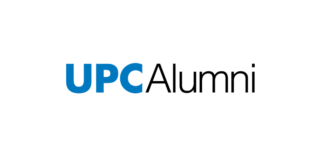 Pau Guarro i Oliver explains the relationship between university and business in an interview for UPC Alumni.