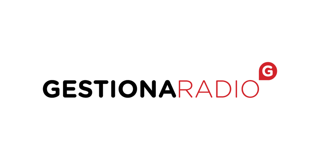 Ana Muñoz and Álvaro León tell us all about the technological talent in Gestiona Radio
