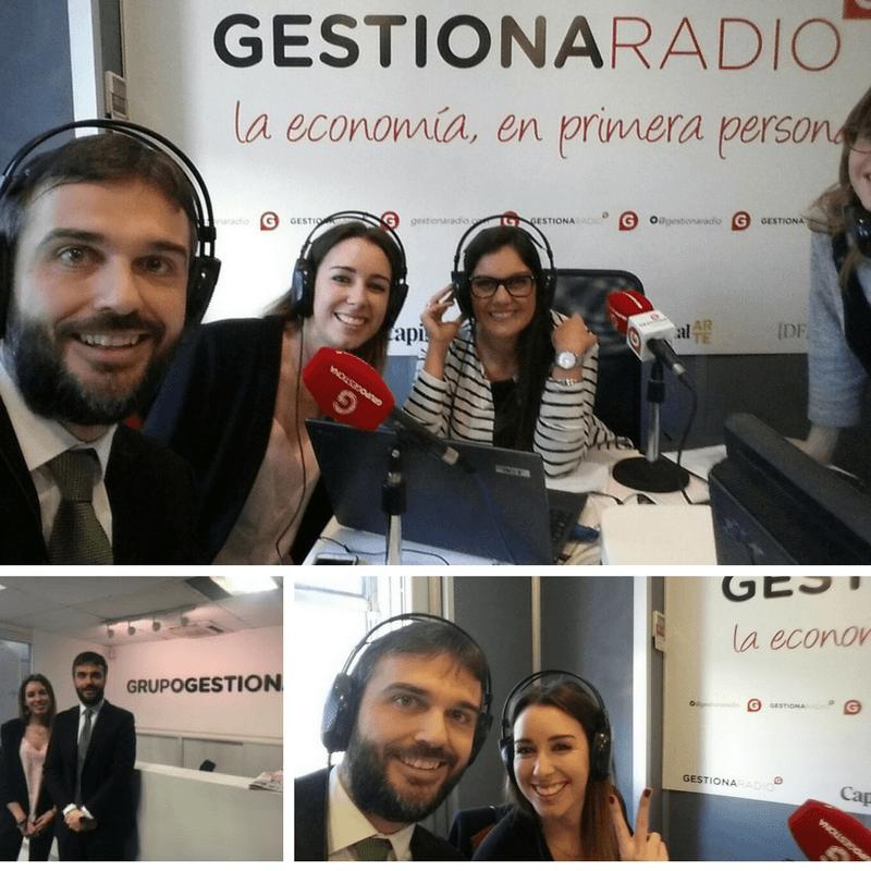 Entrevista-Gestiona-radio
