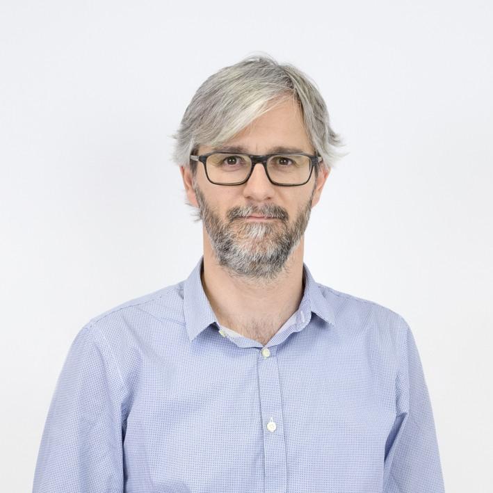Artículo de Manel Campabadal, IT Solutions Director de BETWEEN.