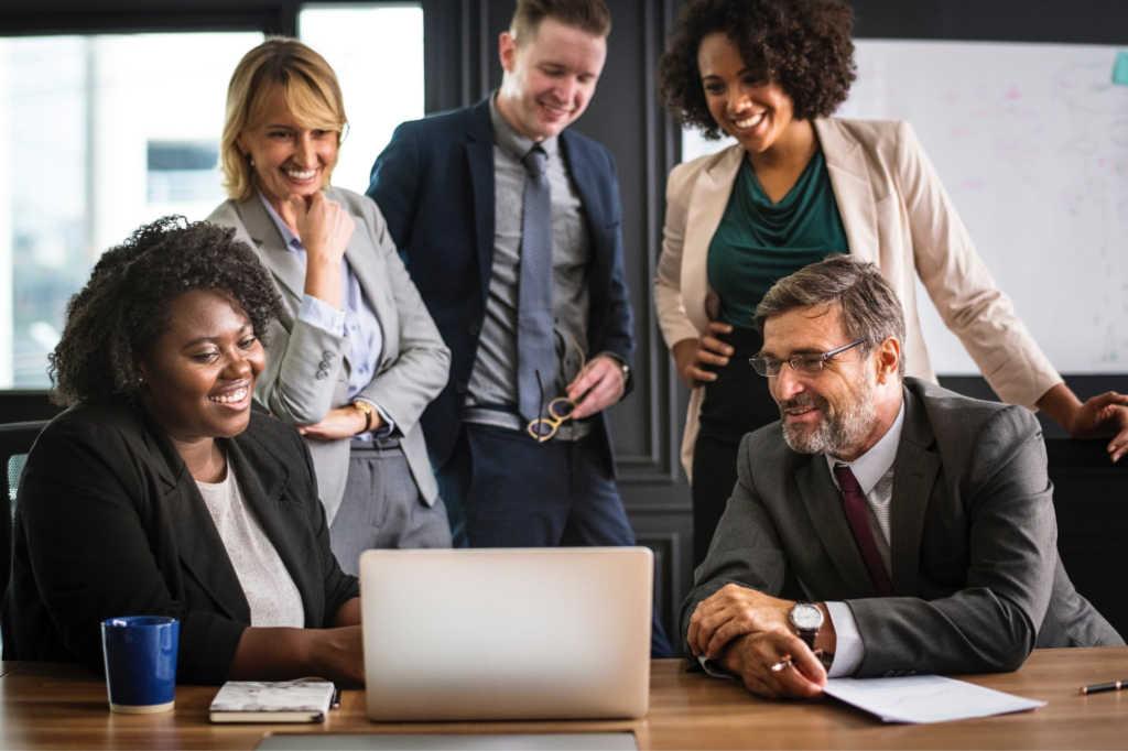 BETWEEN Technology t'ajuda a créixer internacionalment