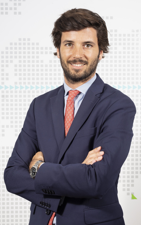 Entrevista Joan Ramoneda