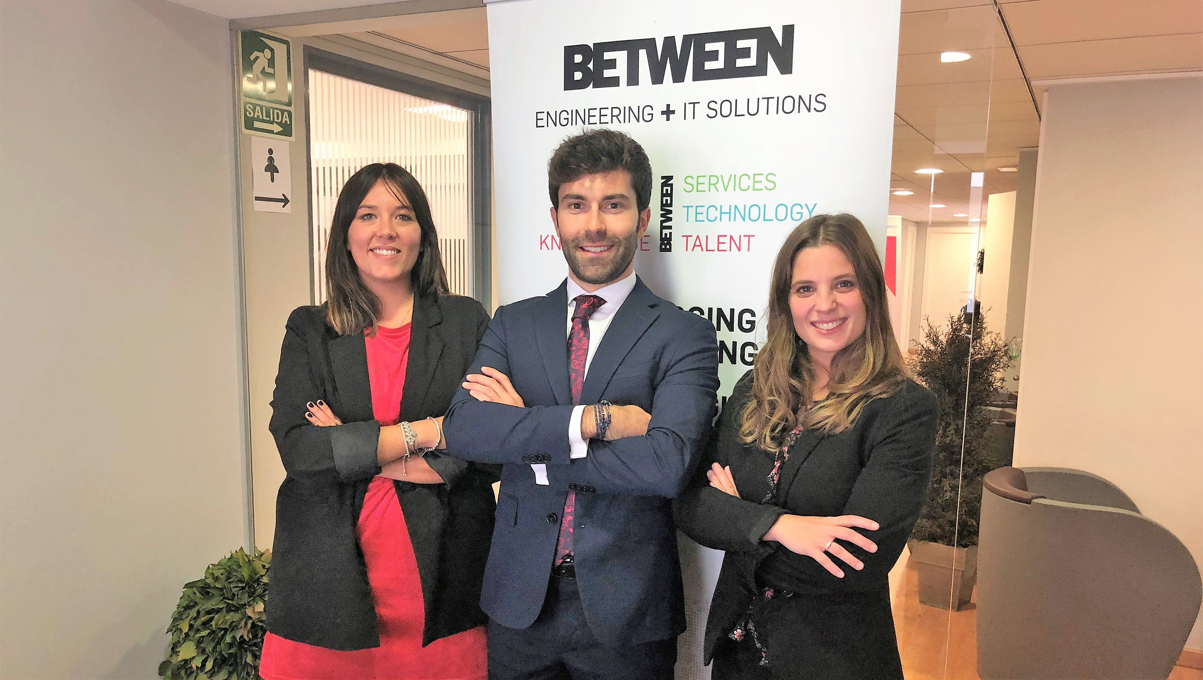 We open new office in Valencia
