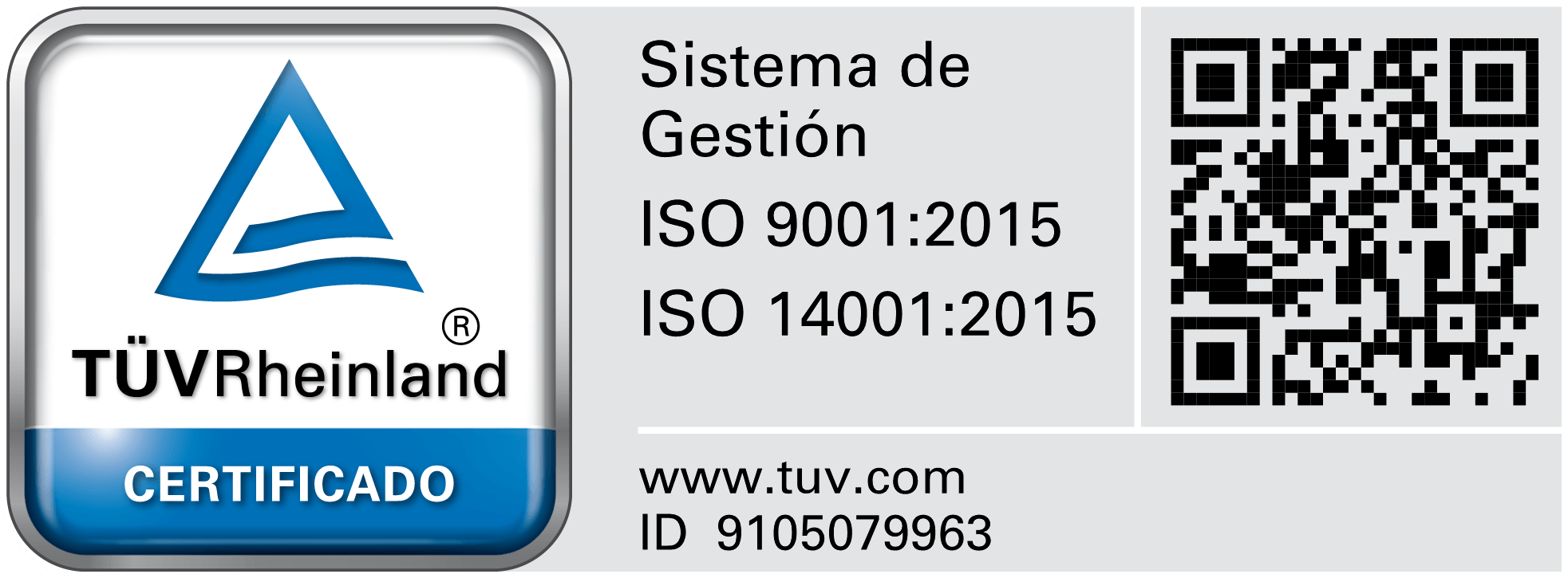 iso-9001-14001-2015