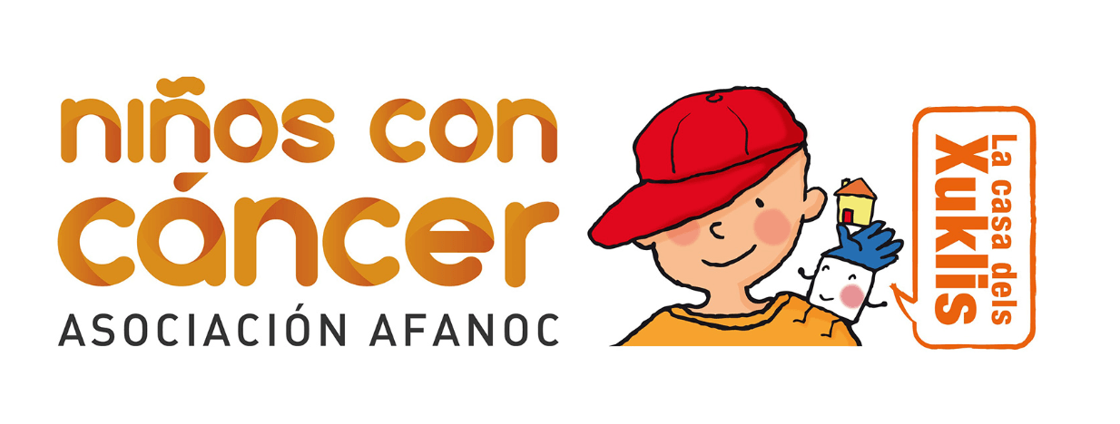 BETWEEN raises 3.010 euros for the fight against children cancer