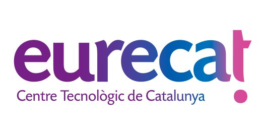 Between Technology and Eurecat work together to  promote training and technology transfer