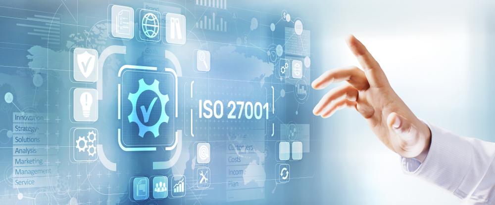 BETWEEN Technology renova l'ISO 9001 i suma l'ISO 27001 de Gestió de la Seguretat de la Informació